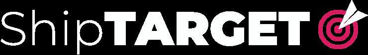 shiptarget-logo