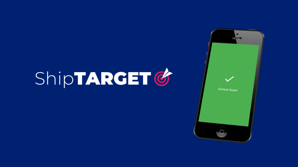 What is ShipTarget?
